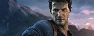 Uncharted 4 - A Thief's End: Muss Nathan Drake sterben?