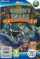 Queen's Tales - Das Biest und die Nachtigall