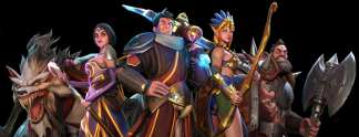 Orcs Must Die! - Unchained: Ein Spiel, das süchtig machen kann
