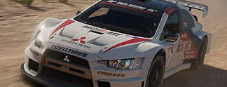 Gran Turismo Sport: Ist das die Realit?t oder ein Videospiel?