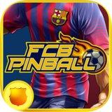 FCB Pinball
