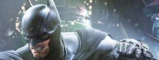 Batman - Arkham Knight: Der dunkle Ritter meldet sich mit starkem Video zur�ck