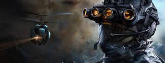 Sniper - Ghost Warrior 3: Fortsetzung für 2016 angekündigt