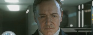 Call of Duty - Advanced Warfare: Neues von der CoD-Front