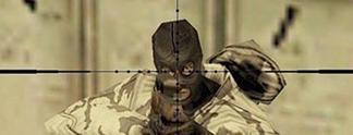 Studie: Wer in den 90ern Killerspiele gezockt hat, ist normal geblieben