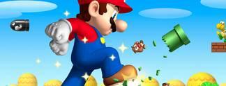 10 brutale Wahrheiten �ber bekannte Spiele wie CoD, Uncharted und Zelda