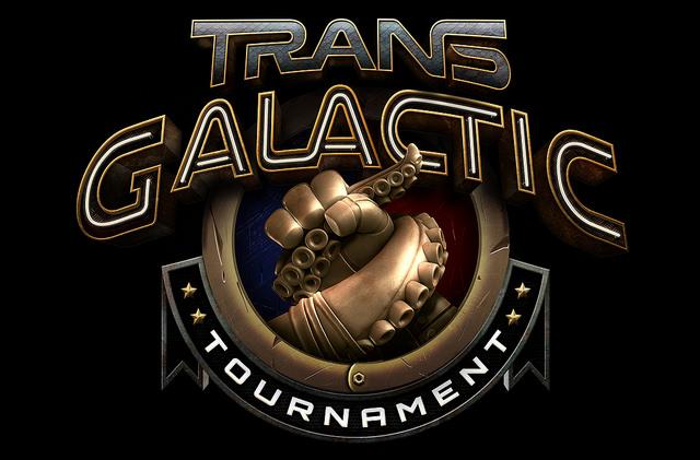 Trans-Galactic Tournament