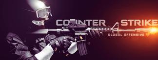 8 Geschichten zu Counter-Strike, die ihr noch nicht kanntet