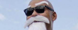 Dragon Ball: Das beste Cosplay des Jahres