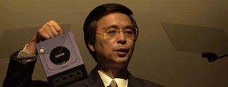 Nintendo: Eine Entwicklerlegende geht in den Ruhestand