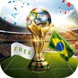 Words Football Quiz 2014 Edition