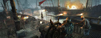 Panorama: Spiele, die gegen Videospielpiraten und Cheater vorgehen