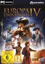 Europa Universalis 4 - El Dorado