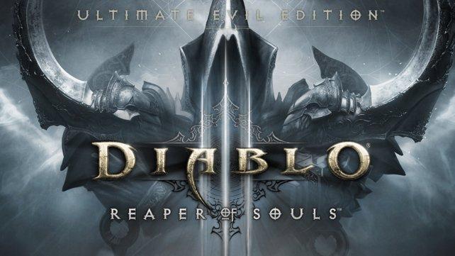 Diablo 3 kostenlos spielbar