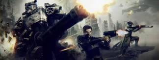 Fallout 5: Nächstes Spiel der Reihe angeblich schon in Arbeit