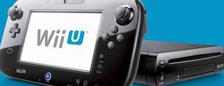Wii Music: Nachfolger für Wii U in Planung?