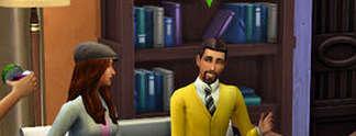 Die Sims 4: Ohne Erfolg gibt es keinen Nachfolger
