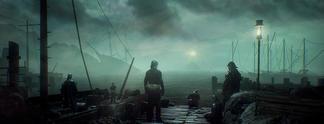 Specials: Von A Plague Tale bis Call of Cthulhu: 10 kommende Spiele von Focus Home Interactive