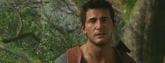 Uncharted 4 - A Thief's End: Sondereditionen angek�ndigt und Ver�ffentlichungstermin festgelegt