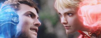 Final Fantasy 14 - Stormblood: Die fast nahtlose Fortsetzung