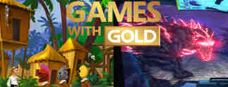 Xbox Games with Gold: Im November verschenkt Microsoft unter anderem Far Cry 3 - Blood Dragon