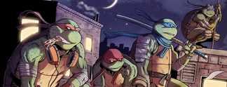 Platinum Games: Als nächstes sind die Turtles dran