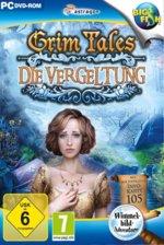 Grim Tales - Die Vergeltung