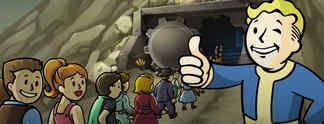 Bethesda: Entwickler bestätigt Arbeiten an einem weiteren Spiel für Smartphones und Tablets