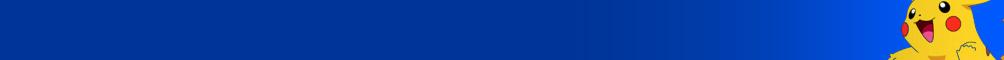 Pok�mon Ranger - Finsternis �ber Almia
