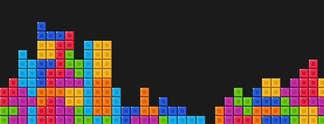 Bald im Kino: Tetris-Film vom Produzenten von X-Men