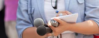 Specials: Videospiel-Journalisten müssen keine guten Spieler sein - oder?