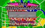Das Telekommando