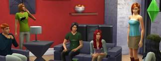 Die Sims 4: Sims 3-Besitzer erhalten Bonusinhalte
