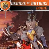 Demise of Nations - Rome