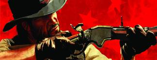 Rockstar: Welches Spiel k�ndigt der Entwickler bald an?
