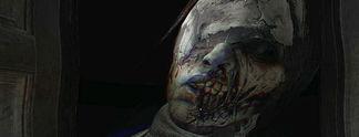 Layers of Fear: Horror-Schocker ab sofort verfügbar