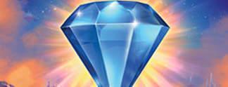 Bejeweled 3 - Jetzt auf Origin gratis herunterladen