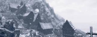 Enderal: Riesen-Mod für Skyrim ab heute gratis spielbar