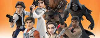 Disney stellt Disney Infinity ein und steigt als Videospielhersteller aus