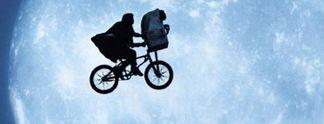 E.T. - The Extra-Terrestrial: Verkauf der ausgebuddelten Spielmodule