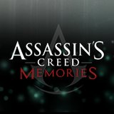 Assassin's Creed - Memories