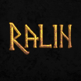Ralin - Dwarf Wars