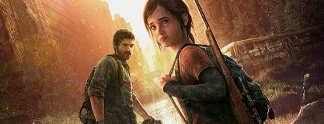Tests: The Last of Us: Du, ich und die Infizierten