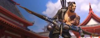 Overwatch: Das ist der wohl schlechteste Spieler