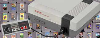 NES: Japanische Ehefrau verkauft Spielesammlung ihres Mannes deutlich unter Wert