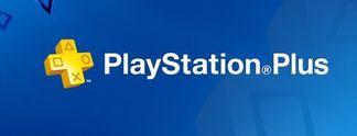 PlayStation Plus: Das sind die Gratisspiele im September 2017