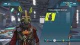 Trials Fusion - Online Multiplayer Trailer