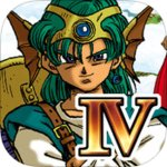 Dragon Quest 4 - Chapters of the Chosen
