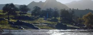 Far Cry 5: Erste Videos und Ankündigungstermin