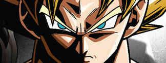 Dragon Ball - Xenoverse 2: Schl�gerei durch die Zeit als Rollenspiel